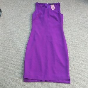 Tahari Dress - 2 NWT